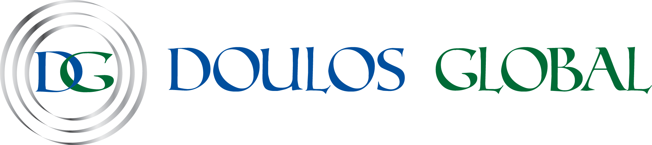 Doulos Global Ministries